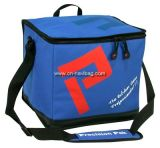Cooler Bag, Picnic Bag, Luch Bag (NV-D198)