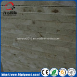Bamboo Plywood for Building House with Thickness 8 to 20mm