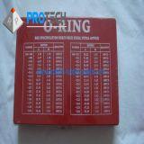 High Quality 5A 382PCS, 386PCS, 407PCS, 419PCS NBR O-Ring Kit. or O-Ring Kit