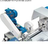 External and Internal Lathe Grinding Machine (GA-60)