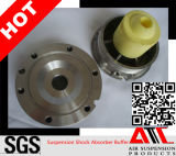 Chinese Factory Offer High Quality Cheaper Suspension Shock Absorber Buffer