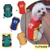 Wholesale Japan Dog Clothes (YJ73406)
