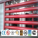 UL FM Welded Fire Fighting Steel Pipe Schedule