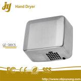 Best Service OEM Ce GS RoHS Hand Dryer