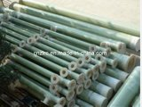 Fiber Glass FRP Pipe High Strength&Quality