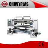 Plastic Film Slitting Machine (CP-1300 FQL)