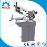 Factory Direct Sale European Design Metal Cutting Band Saw (BS215G)