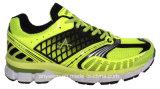 Men Sneaker Shoes Running Footwear (815-8665)