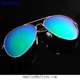 Cheap Unique Mens Mall Wearing Women Male Polorized Glassy Sunglasses