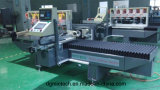 Hot Sales Custom Design Acrylic Polishing Machine