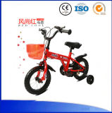 Hot Sale New Design Baby Bike Child Bicycle 12