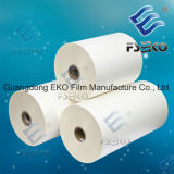 Biaxially Oriented Polypropylene (BOPP) Thermal Lamination Thin Film