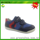 Best Selling Custom Sport Shoes