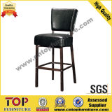Strong Steel High Bar Chair