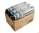 Compatible Ricoh 1250d/2513D Toner Cartridges for Ricoh Aficio1013