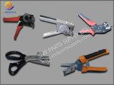 SMT Splice Scissors/SMT Splice Pinchers /SMT Splice Cutter/SMT Splice Tool