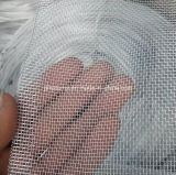 Aluminum Insect Fly Window Screen