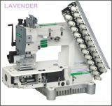 Multi-Needles Chainstitch Industry Sewing Machine