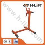 Engine Stand / Adjustable Engine Stand