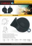 Cooper ABS Material Fanfare Horns