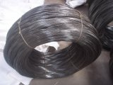 Black Annealed Wire for Binding Wire or Weaving Wire Cloth