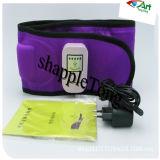 for Women After Pregnancy Shake Shake Belt Slimming Belts