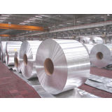 6061 Aluminum Coil for Electronic Moulding