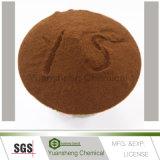 Calcium Lignosulfonate High Quality Ceramic Additives