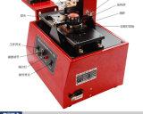 Ym600-B Automatic Ink Printing Machine Environment-Based Coding Machine Production Date Coding Machine