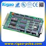 PCBA Manufacturering, PCBA Fabrication High Quality Circuits Assembly