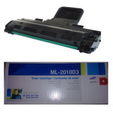 Toner Cartridge for Samsung Ml2010d / 1610 /1710d3, Toner for Samsung