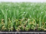 China Outdoor Garden Artificialgrass, Landscape Grass Turf for Garden (L32)