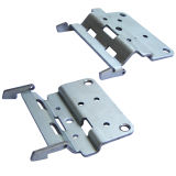 Fabrication Metal Hinge Parts (ZX-SP-055)