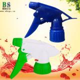 High Quality Trigger Sprayer for Plastic Bottle