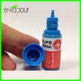 New Design Popular E-Liquids, Enjoylife 10ml E-Liquid