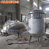 Meat Making Stainless Steel Cooking Pot for Food