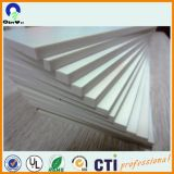 Top Quality 10-30mm Fireproofing Waterproof PVC Panel