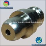 Precision Metal Parts by CNC Machining and Turning (SS22014)