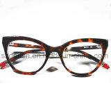 Custom Vogue Acenate Lady Reading Glasses