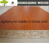 4ftx8FT White Melamine Particle Board for Sale