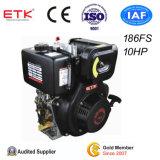Diesel/Power Engine (ETK186FSE/FS1800rpm) (186FS)