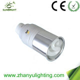 Spot Energy Saving Lamp Cup CFL Cup