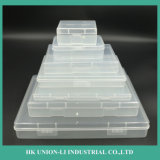 Rang of Polypropylene/PP Boxes or Contaniers
