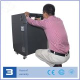 300 Liters High Temperature Vacuum Cycles Oven
