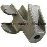 Customized Stainless Steel Metal Casting Hardware (Investment Casting)