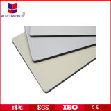 Alucoworld Pure Color ACP Panel Sheet