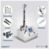 Fractional CO2 Laser Beauty Machine (Legend-E)