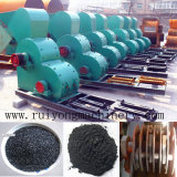 High Quality New Design Fine Compound Two-Stage Crusher