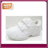 Sport Men's Casual Shoes Wholesale