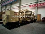 1100kw Natural Gas/Biogas Generator Set